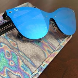 06f8494e992ad Ray-Ban Accessories - NWOT Ray-Ban